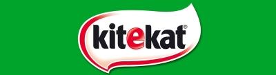 Промо Акции корма KiteKat